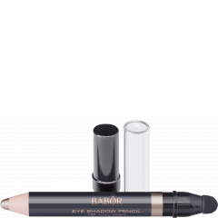 Eye Shadow Pencil 08 ivory pearl