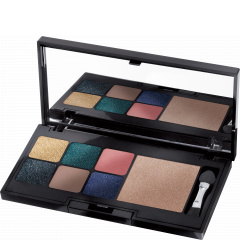 Face & Eye Collection Celebrate Beauty