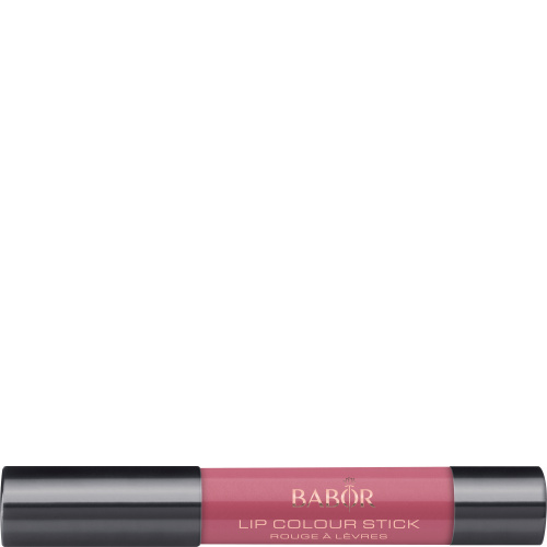 Lip Colour Stick 01 la vie en rose