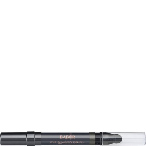 Eye Shadow Pencil 06 anthracite