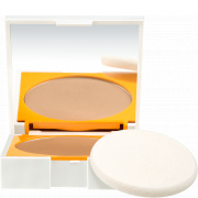 High Prot. Sun Make up SPF 02